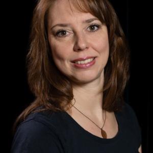 Bc. Drahomíra Lojdová