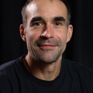 Ing. Richard Rezek