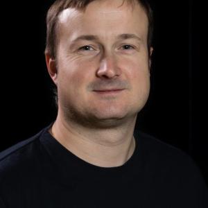 Bc. Jan Šesták