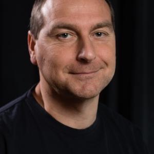 Tomáš Bednář